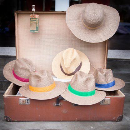 chapeaux-portofino-all-colors-lastelier-facetofaceparis