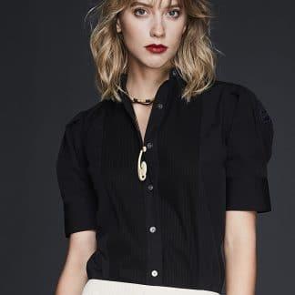 chemise-micmi-karnit-aharoni-selection-mode-facetofaceparis