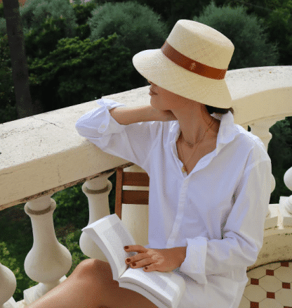 chapeau-riviera-marron-lastelier-mode-chapeaux-facetofaceparis