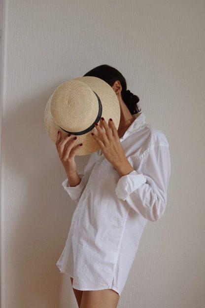 chapeau-riviera-noir-lastelier-mode-chapeaux-facetofaceparis