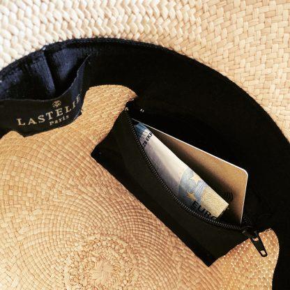 chapeau-riviera-lastelier-mode-chapeaux-facetofaceparis