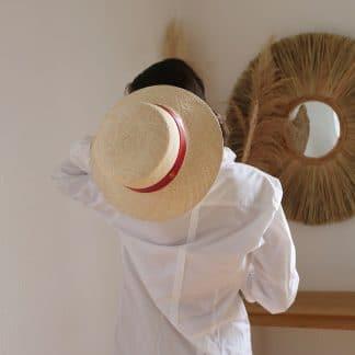 chapeau-riviera-rouge-lastelier-fait-main-facetofaceparis