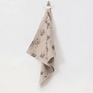 serviettes-de-table-nimboo-en-lin-bio-fleur-tiente-selection-lifestyle-facetofaceparis