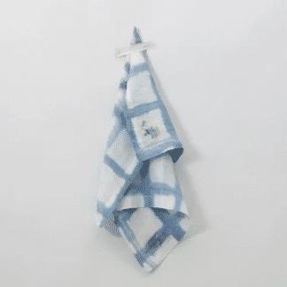 serviettes-nimboo-en-lin-peintes-a-la-main-selection-lifestyle-facetofaceparis