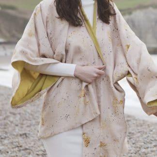 kimonobio-coucou-reversible-nimboo-selection-mode-facetofaceparis