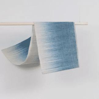 chemin-de)table-indigo-ikat-nimboo-selection-art-de-vivre-facetofaceparis