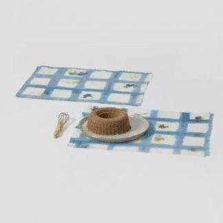 sets-de-table-peints-a-la-main-nimboo-selection-lifestyle-art-de-vivre-facetofaceparis