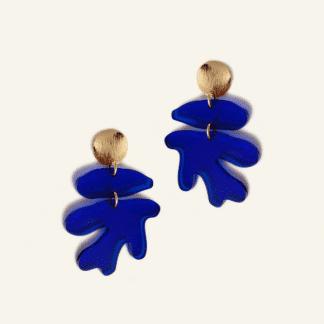 boucles-doreilles-carole-anna-shelley-selection-bijoux-facetofaceparis