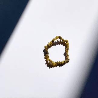 bracelet-grenat-vert-stones-club-selection-bijoux-yoga-lifestyle-facetofaceparis