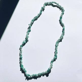 collier-amazonite-stones-club-selection-bijoux-bien-etre-facetofaceparis