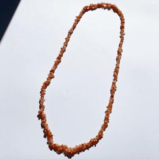 collier-pierre-de-soleil-stones-club-selection-bijoux-bien-etre-facetofaceparis