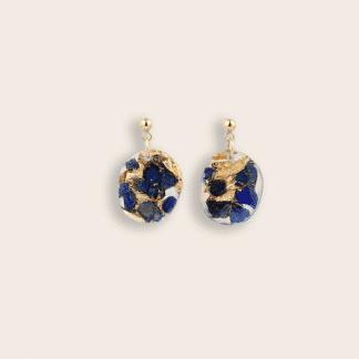 boucles-doreilles-lila-anna-shelley-selection-bijoux-facetofaceparis