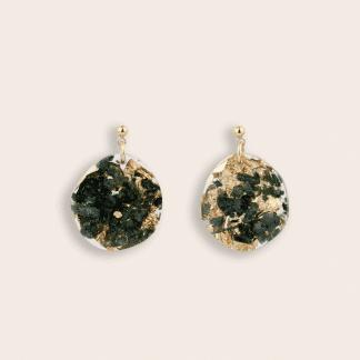 boucles-doreilles-sofia-anna-shelley-selection-bijoux-facetofaceparis