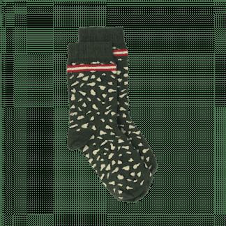 chaussettes-josette-la-leo-maison-causettes-selection-lingerie-chaussettes-facetofaceparis