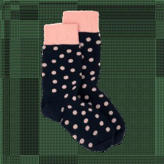 chaussettes-paulette-la-funky-maison-causettes-selection-lingerie-chaussettes-facetofaceparis