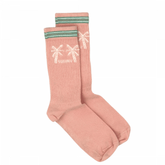 chaussettes-paulette-la-surfeuse-rose-maison-causettes-selection-lingerie-chaussettes-facetofaceparis