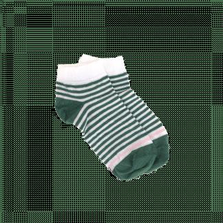 socquettes-rosalie-a-rayures-maison-causettes-selection-lingerie-chaussettes-facetofaceparis