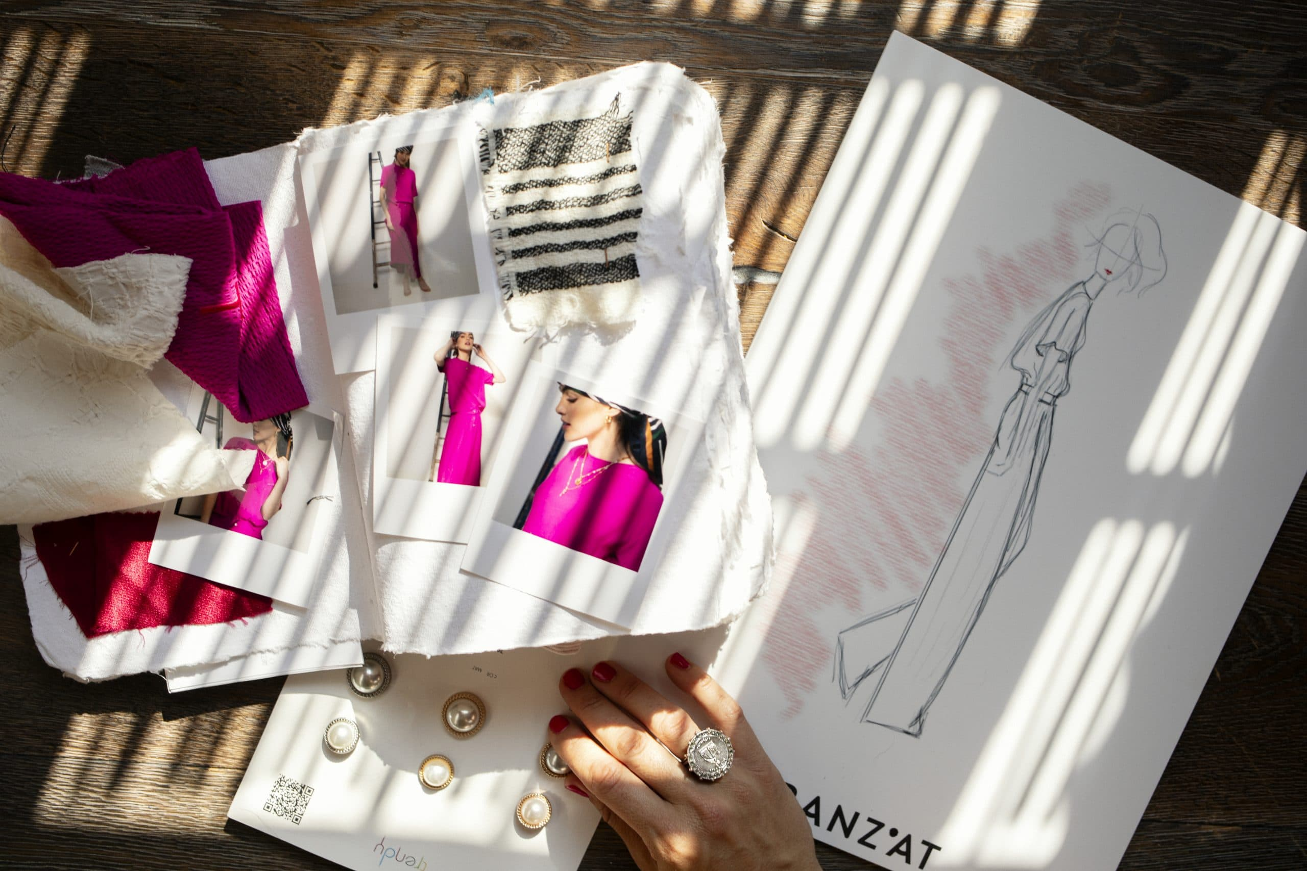 tranzat-maylis-designer-stories-selection-mode-responsable-facetofaceparis