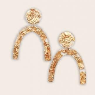 boucles-doreilles-elisa-anna-shelley-selection-bijoux-facetofaceparis