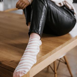 chaussettes-josette-le-sorbet-maison-causettes-selection-lingerie-chaussettes-facetofaceparis