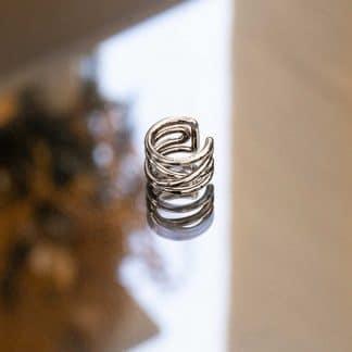 mayrena-paris-bague-reversible-lintegrale-argent-bijoux