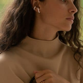 mayrena-paris-boucle-doreilles-reversible-la-virtuose-argent-bijoux
