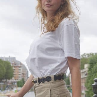 AtelierFarny_maroquinerie-ceinture-TieMyCoffeeBeans