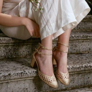 babies-sandales-flavie-woven-gold-emzi-selection-mode-chaussures-facetofaceparis