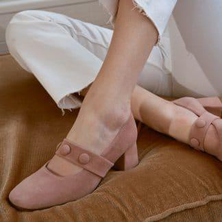 babies-romie-blush-emzi-selection-chaussures-mode-facetofaceparis